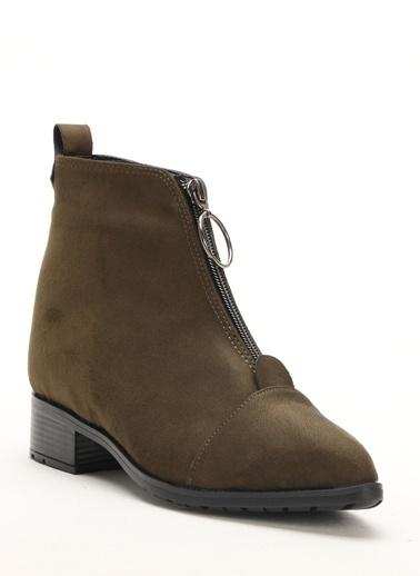 Shoes1441 Bot Haki